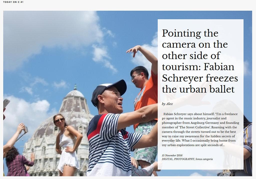 C41magazine-urban-ballet-3.jpg