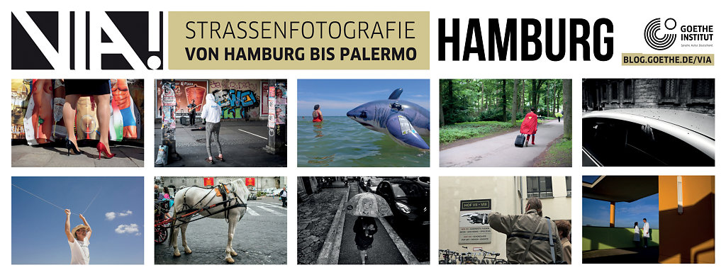 Flyer-quer-Facebook-Vernissage-Hamburg.jpg